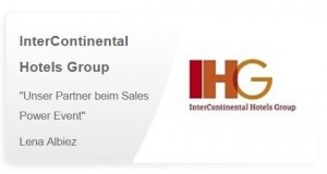 InterContinental_Hotel Group