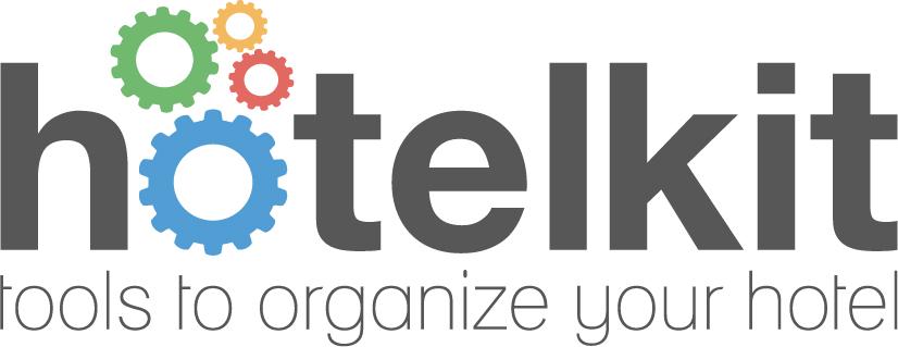 Hotelkit_logo