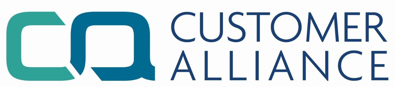 logo-customer-alliance: Unser Partner für Bewertungsmanagement in der Hotellerie