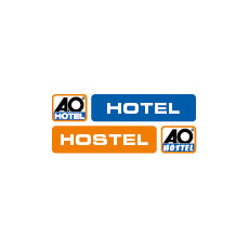 ao-hostel