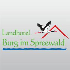 land-hotel