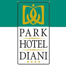 park-hotel-diani