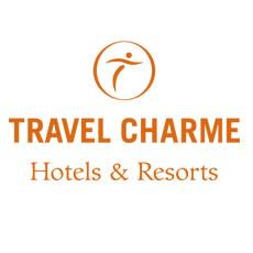 travel-charme