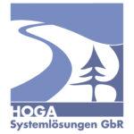 HoGa-Systemlösungen_Logo