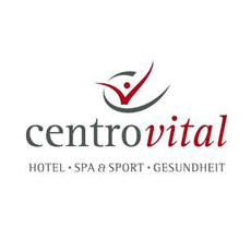 centrovotal