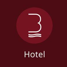 hotelB