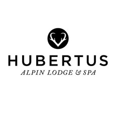 hubertous