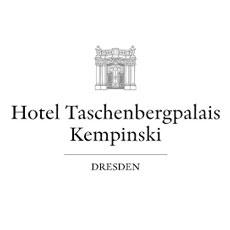 thachenberg