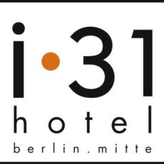 i31 logo
